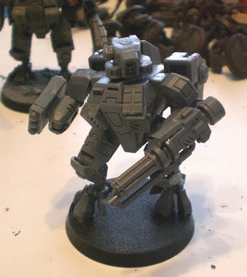 tau_battlesuit_conversion_finished- conversion armadura crisis- imperio TAU conversiones- Armadura crisis-