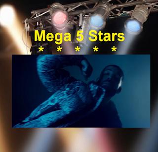 Drake 'Nice For What' Rated Mega 5 Stars