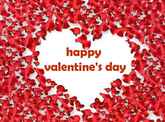 Valentines-day-pictures-for-your-love
