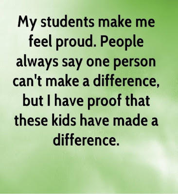 Excellence Students Quotes And Sayings