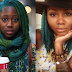 Learn the easy way to make artificial dreadlocks in Nigeria