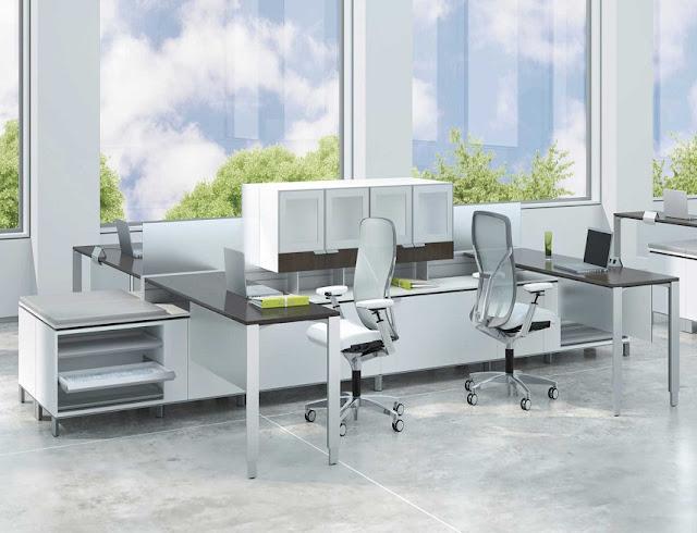 best buy cheap modern office furniture Manesar for sale