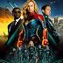 Ulasan Filem: Captain Marvel (2019)