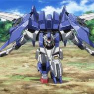 Gundam Build Divers Episode 07 Subtitle Indonesia