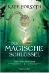 https://miss-page-turner.blogspot.com/2016/04/rezension-der-magische-schlussel-01-der.html