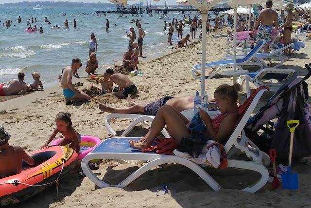 Bułgaria – wakacje i rękodzieło