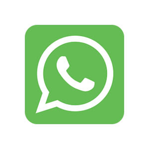 WhatsApp 0.2.8082 (Windows 7 Edition) Full Version