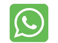 WhatsApp 0.2.8082 (Windows 7 Edition) Full Version