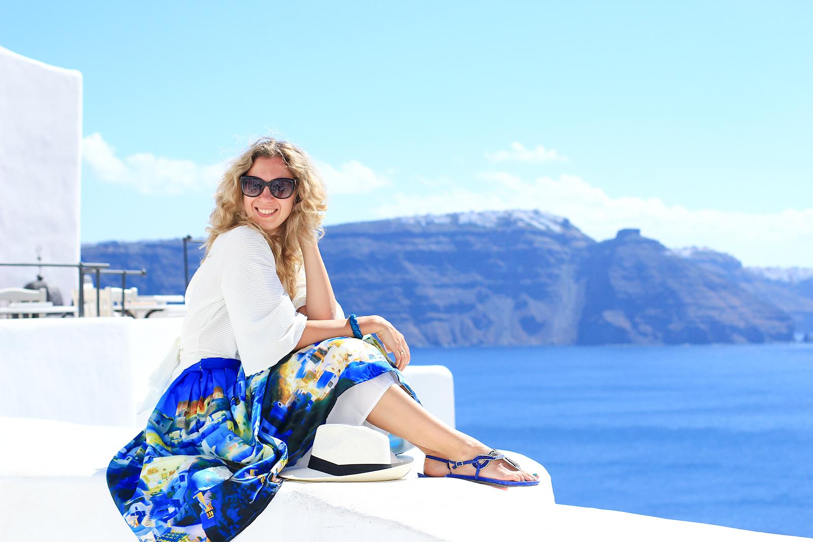 margarita_maslova_ritalifestyle_santorini_greece