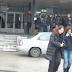 Udar na džep studenata Univerziteta u Tuzli: Zbog manjih prihoda skuplji studij?