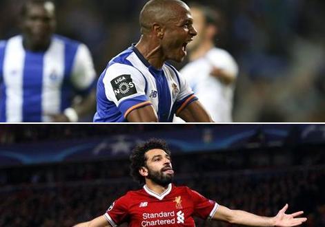مواجهة عربية واعدة في ثمن نهائي دوري الأبطال