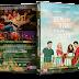 Quem Você Levaria Para Uma Ilha Deserta DVD Capa