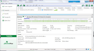 Download Windows 8 Pro + License Key Full Version