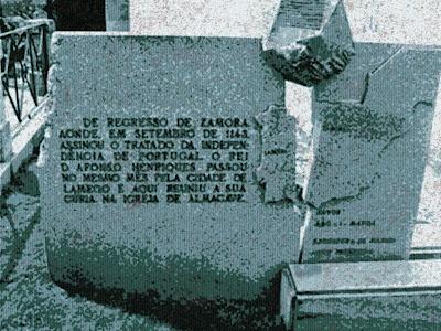http://solaresebrasoes.blogspot.pt/search/label/Lamego