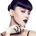 Katy Perry entrará em estúdio com o DJ Locksmith no final do ano