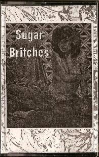 Mandarin Clit - Sugar Britches