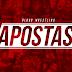 BW Apostas #4 - WWE Extreme Rules 2018