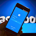Facebook Mobile Login Home Page