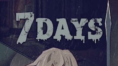 7Days – Decide your story Apk for Android