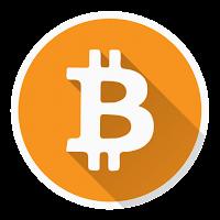 https://bitcoin.org/de/