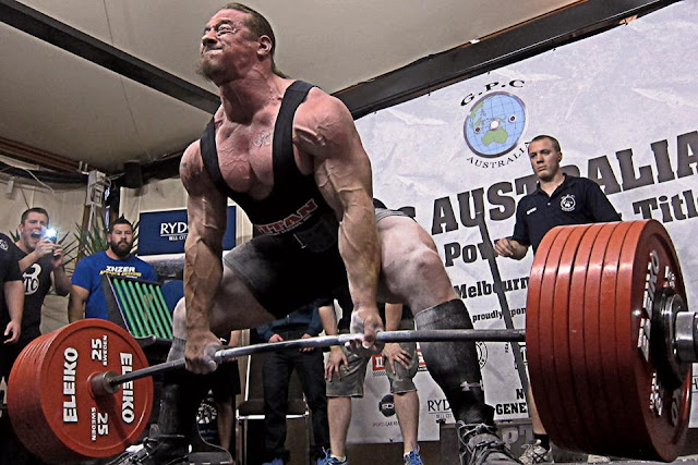 [Image: dan-green-deadlift.jpg]