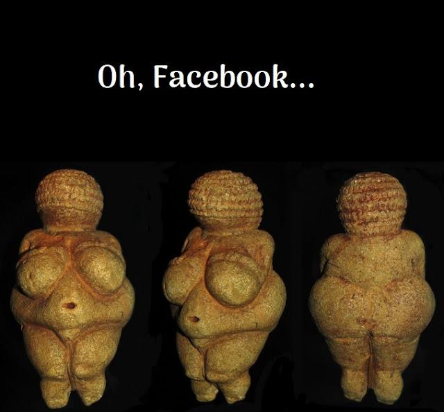 facebook-escultura