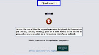 http://www.reglasdeortografia.com/d01a.html