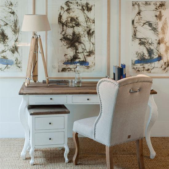 c r e a t i v e h e n n i e retro asztal re do. Black Bedroom Furniture Sets. Home Design Ideas