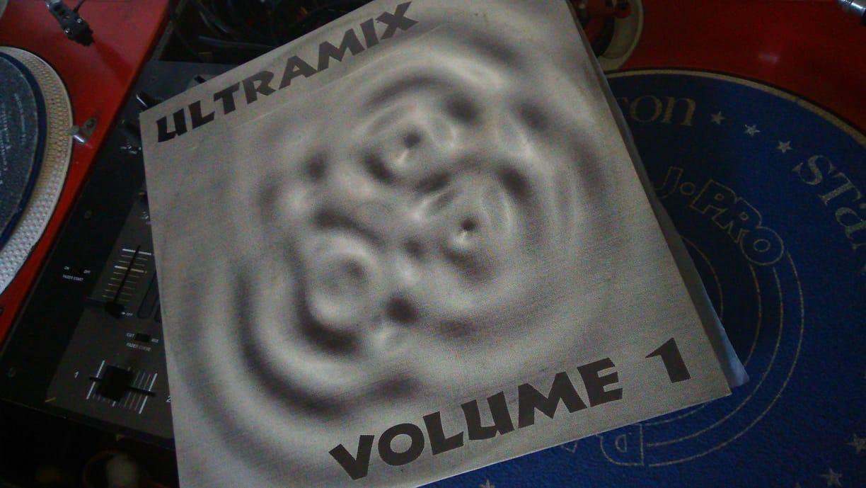 About Us - MDJMOBILE | Remix Vinyl Records Philippines