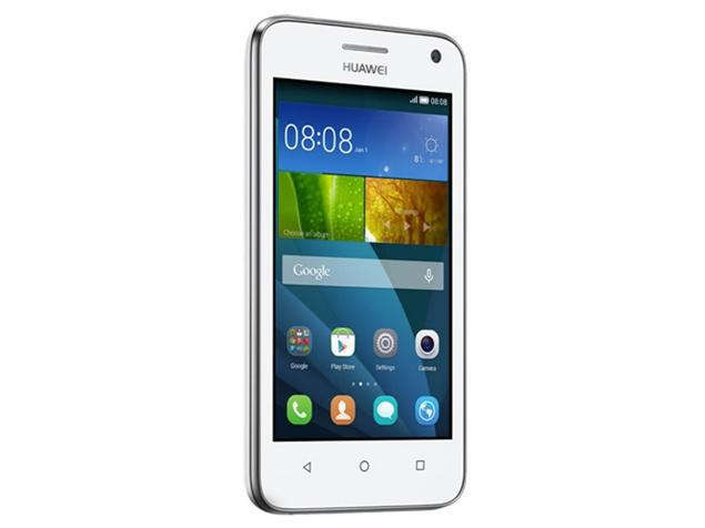 Huawei Mobile Driver Download Free