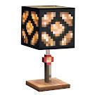 Minecraft Glowstone Lamp Robe Factory Item