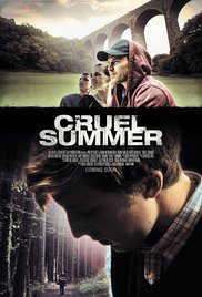 Cruel Summer - Watch Cruel Summer Online Free 2016 Putlocker