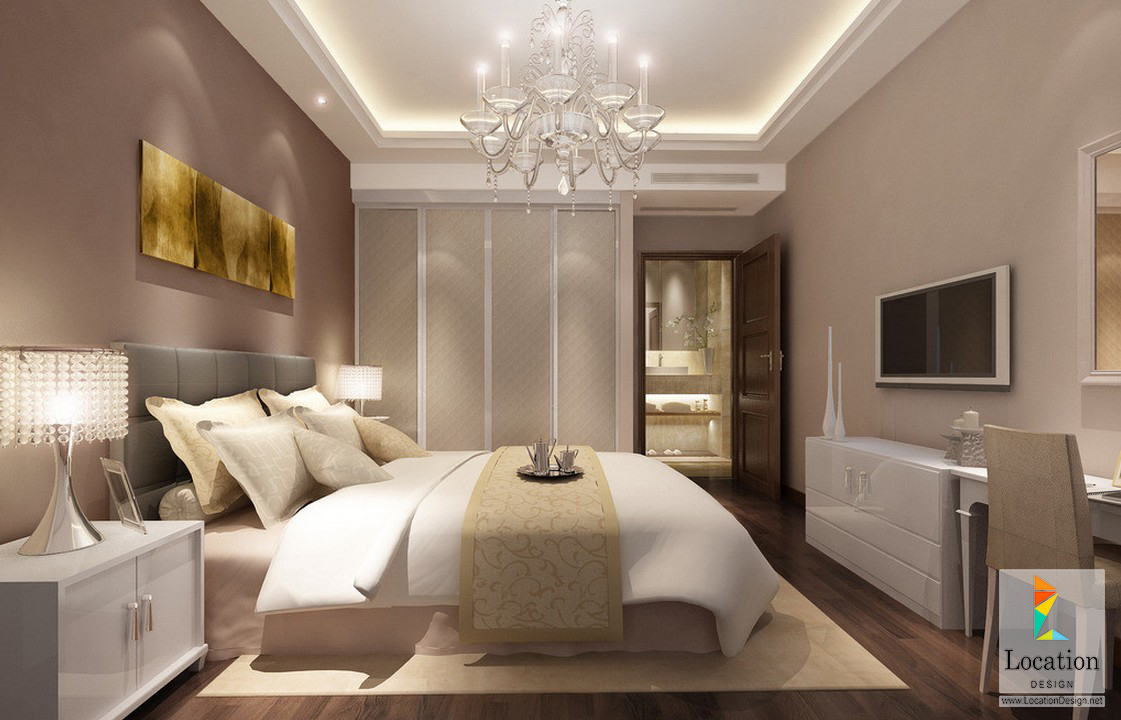 احدث تصميم غرف نوم 2017 Bedrooms Egypt
