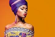 7 Modelos de turbante para se inspirar
