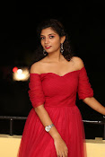 Bindhu latest sizzling photo gallery-thumbnail-13