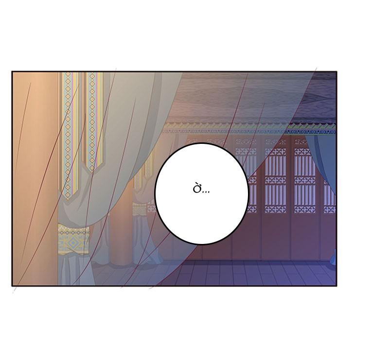 Thông Linh Phi chap 286 - Trang 38