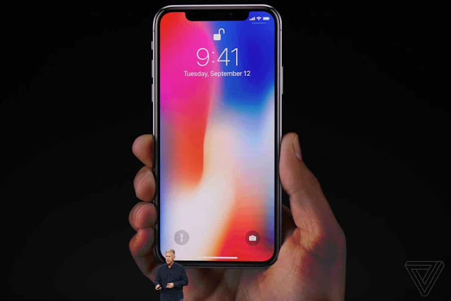 IPHONE 10 PRICE IN SAUDI ARABIA IPHONE X