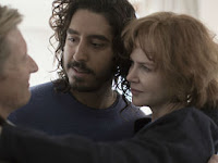 Lion English Movie Review