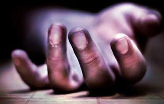 Pensiunan PNS Disperindag Meregang Nyawa di Kamar Hotel