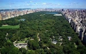 Nova York e suas historias