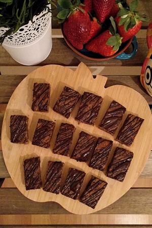 recetario-reto-disfruta-frutos-secos-recetas-dulces-barritas