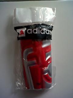 Jual Skin Dekker untuk Futsal/ Sepakbola di toko jersey jogja sumacomp, murah berkualitas