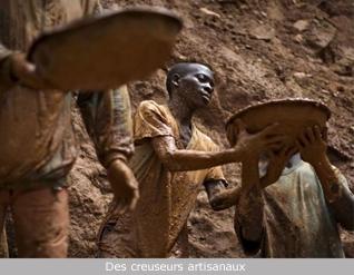 creuseurs mines, rentree des classes , rdc, enfants mineur, kolwezi  parents Kolwezi , enfants  'école,mine