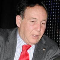 Juan Manuel Riesgo