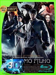 El Septimo Hijo (2014) Latino 3D HOU Full  [GoogleDrive] chapelHD