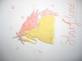 3.bp.blogspot.com/-jfDKxjdFx3w/WWIhuPipzzI/AAAAAAAAAVk/jmf7qiDvkLo_5etQjkBjwYrd0eBfpJHqACLcBGAs/s320/237.JPG