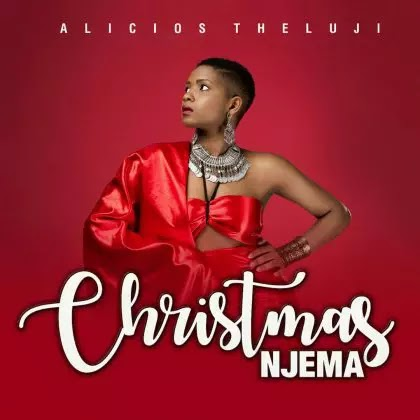 Download Mp3 | Alicios - Christmas Njema