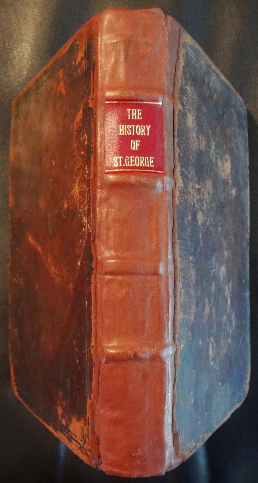 history of saint george dragon slayer discussions of  1633 history of saint george dragon slayer discussions of ancient text sources of dragons king arthur and england s knights