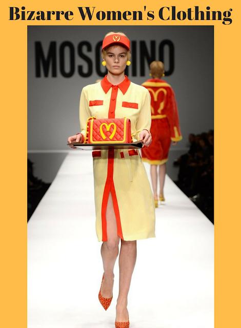 http://www.rosaforlife.com/2018/05/bizarre-womens-clothing.html