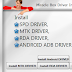 Download Miracle Box Driver Installation v1.00 Free For Windows